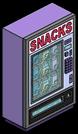 Торговый автомат