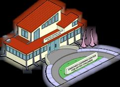 Расширенный обучающий центр
