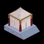Шатёр фараона